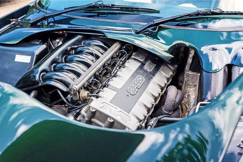 TVR-TUSCAN-engine.jpg