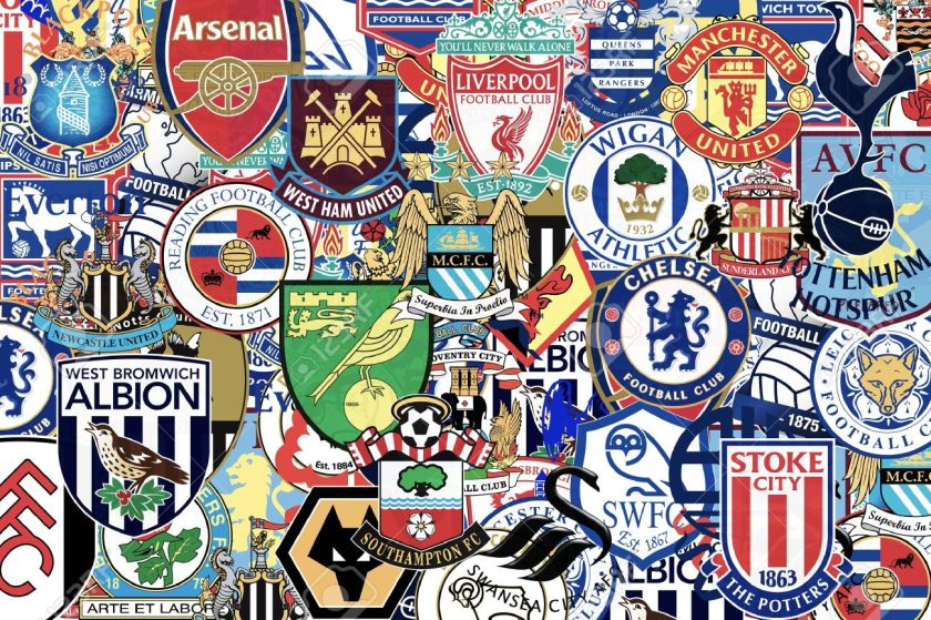 15418809-badges-of-famous-english-football-clubs