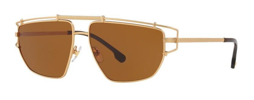 versace-medusa-greek-wire-sunglasses-brown-sunglasses-versace-eyewear