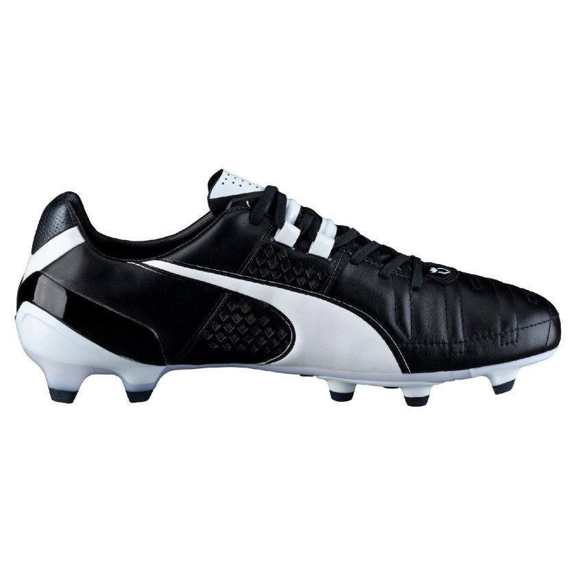 puma king football boots-589shk