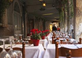 restauranttables