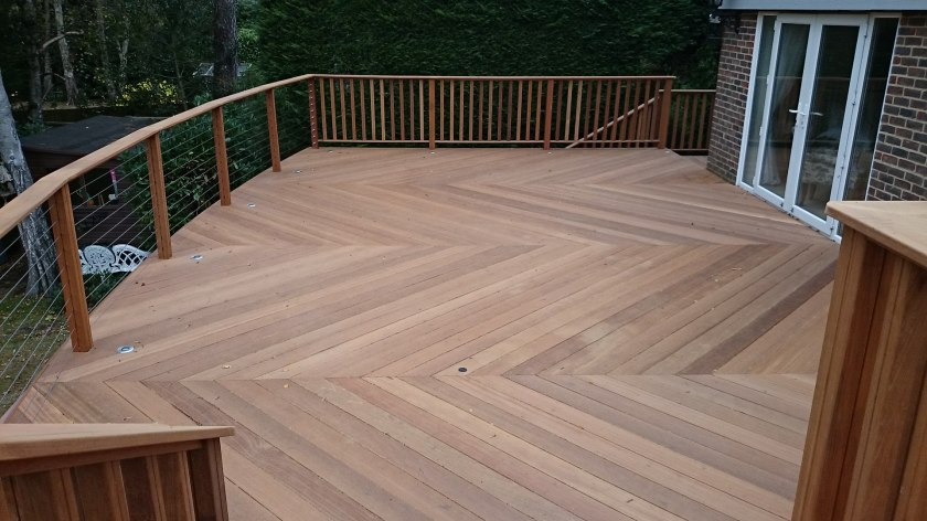 balau_top_deck_1
