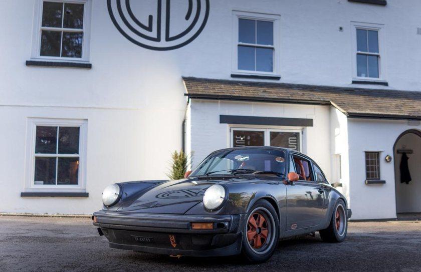 CM-Event_Porsche_911