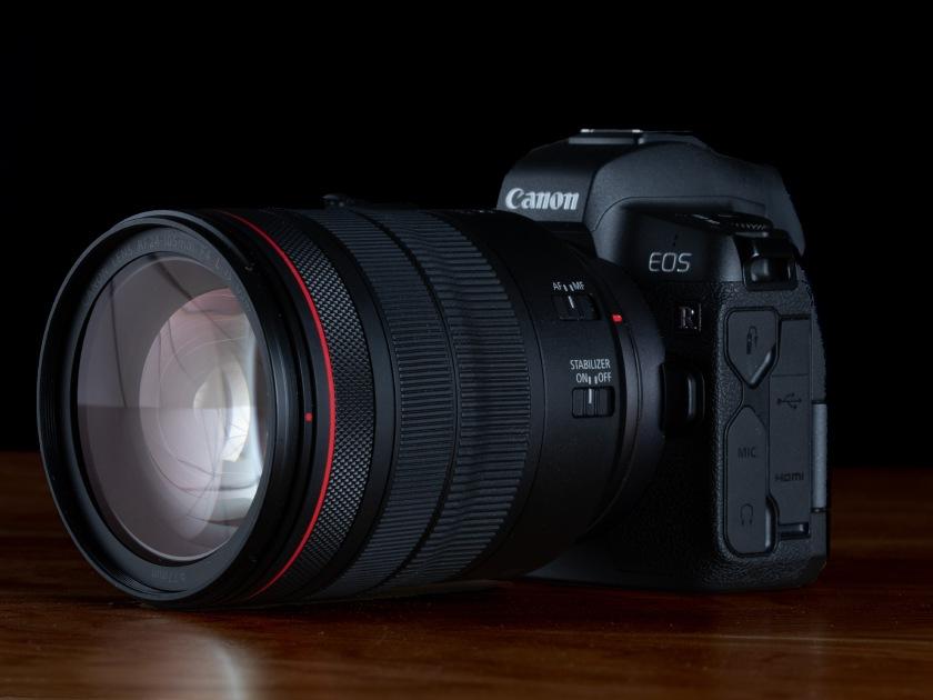 Canon_EOS_R_Main
